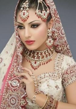 секреты восточной красоты